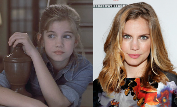 We Still Have Crushes on These Childhood Stars!