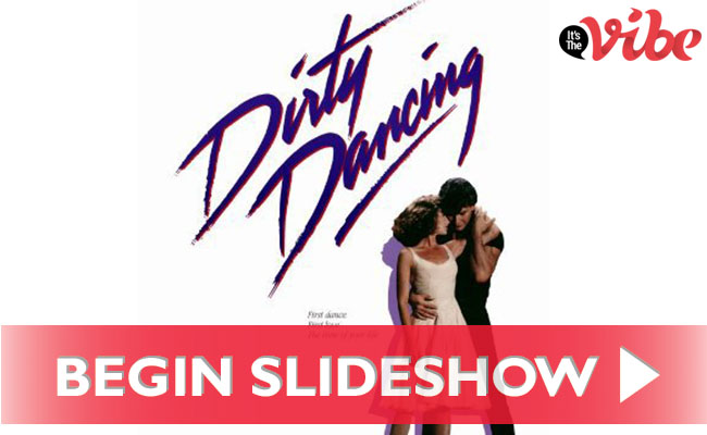 dirty-dancing-casts