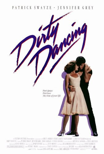 The Dirty Dancing Cast: Where Are They Now