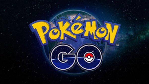 41 Crazy Places Where Trainers Found Pokémon