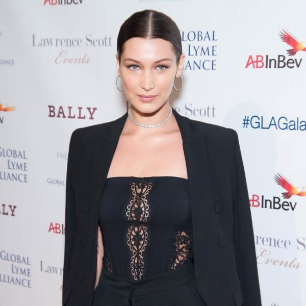 Bella Hadid 'hurt' by The Weeknd's new romance