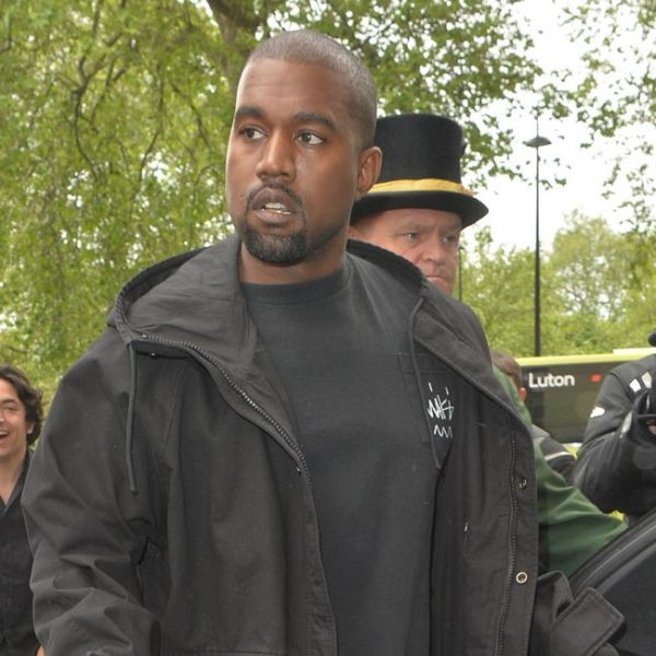 Kanye West to undergo 'intense therapy'