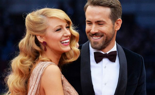These Celebrity Couples Met on Set and Are Still With Each Other