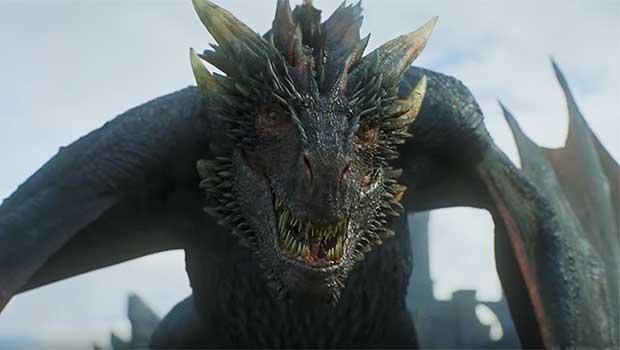 Game of Thrones Season 7