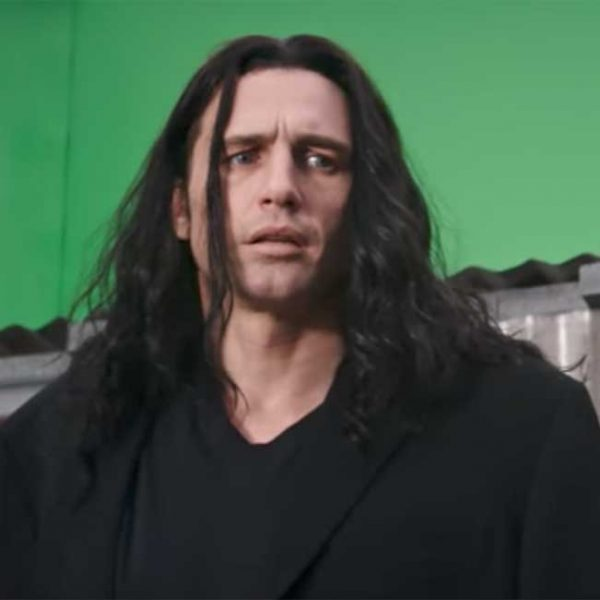 Watch: 'The Disaster Artist' Trailer for the 'Worst Movie Ever Made'