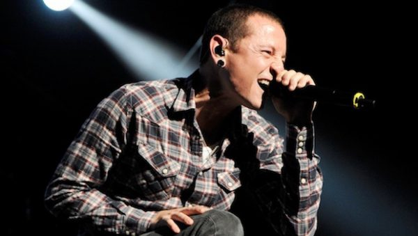 Linkin Park Singer Chester Bennington Dead by Suicide – Report