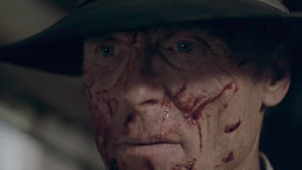 'Westworld' Season Two Trailer Ups the Violence to New Levels