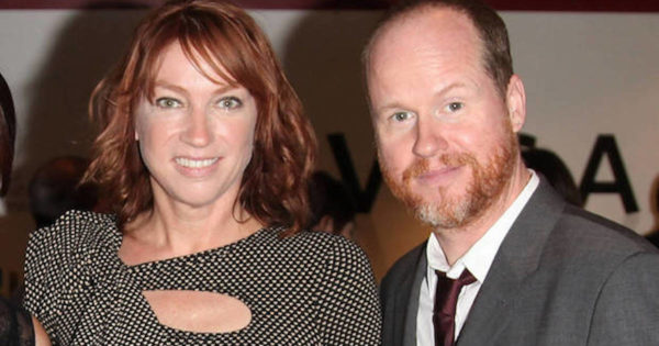 Joss Whedon Slammed by Ex-Wife Kai Cole as 'Hypocrite Preaching Feminist Ideals'