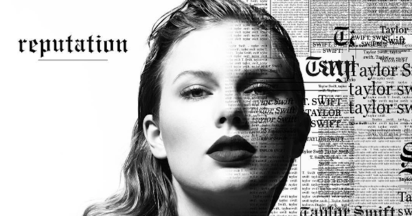 New Taylor Swift Track Appears to Take Aim at Kim Kardashian and Kanye West