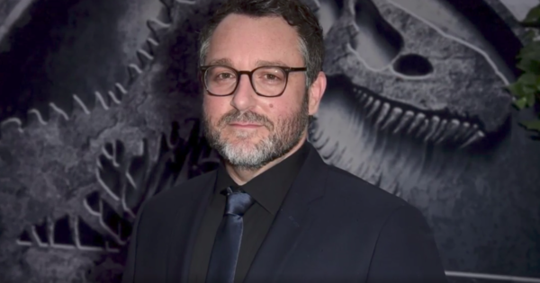 Colin Trevorrow Out as 'Star Wars Episode IX' Director