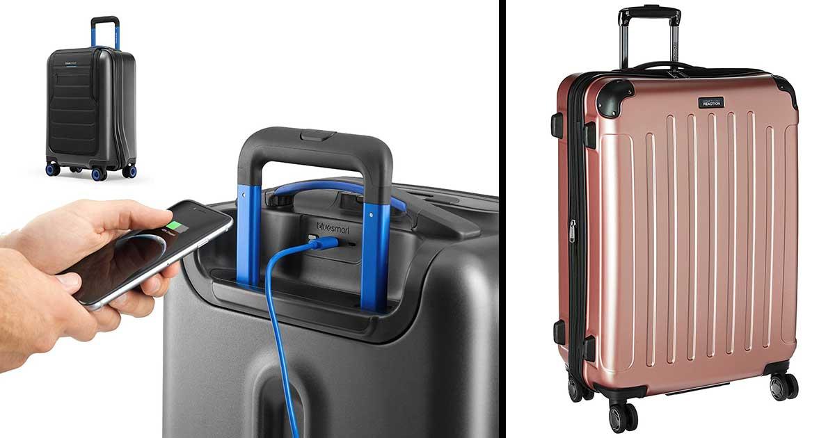 best travel accessories