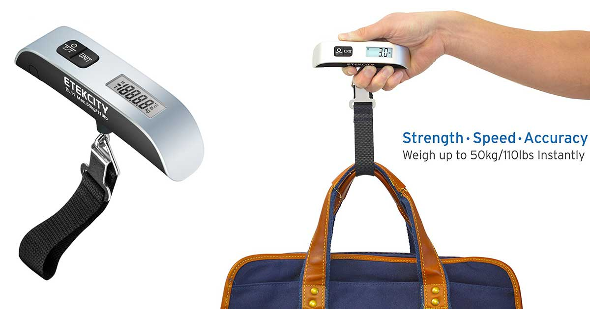 Best Travel Accessories What You Need To Make Your Trip A